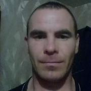 Айдар Шигабутдинов, 30, г.Чистополь