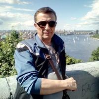 Саша, 54 года, Весы, Бровары