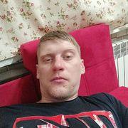 Антон, 36, г.Железногорск