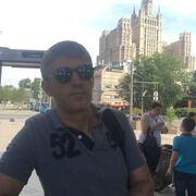 виталий 47 Москва