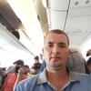 Жасур, 35, г.Москва