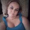 Татьяна, 29, г.Краснодар