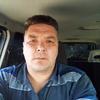 Oleg Munkojapov, 43, Mirny