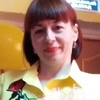 Светлана, 44, г.Томари
