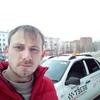 Андрей, 37, г.Чайковский