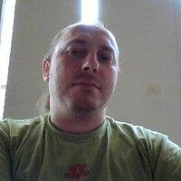 alexander chek, 44 года, Овен, Владивосток