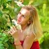 Оксана, 36, г.Иваново