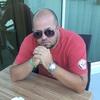 олег, 41, г.Оренбург