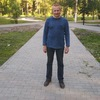 Юрий, 42, г.Волово