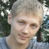 Алексей, 35, г.Владивосток