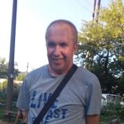 Андрей 40 лет (Лев) Тамбов