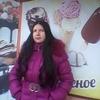 Светлана, 44, г.Донецк