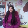 Svetlana, 44, Donetsk