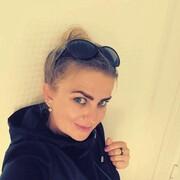 Татьяна 40 Жлобин