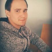 Кирилл 23 года (Стрелец) хочет познакомиться в Почепе