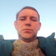 Виталик, 43, г.Химки