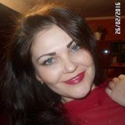 Светлана, 55 лет, Дева
