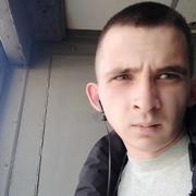 Богдан 21 Киев