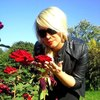 Сандра, 30, г.Минск