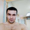 Miralisher, 32, г.Ташкент