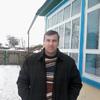 СЕРГЕЙ, 43, г.Драбов
