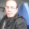 Нариман, 57, г.Ивантеевка