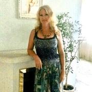 Марго 44 года (Водолей) Мариуполь