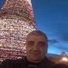 Каро, 47, г.Ереван