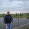 Misha, 41, г.Переяслав-Хмельницкий