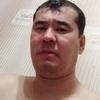 Амир, 28, г.Уральск