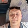 Иван, 32, г.Новомосковск