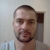 Валера, 30, г.Владимир