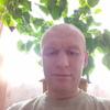 Александр, 44, г.Можга