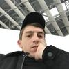 carlo, 29, г.Мытищи