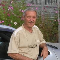 Alexandr, 65 лет, Стрелец, Ставрополь