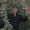 махсум, 50, г.Серов