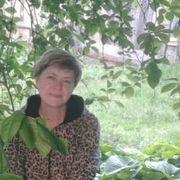 Ольга 49 Усолье-Сибирское (Иркутская обл.)