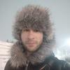 Хусейн, 37, г.Тюмень