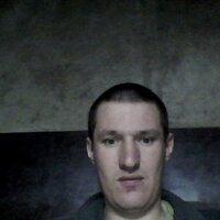 николай, 36 лет, Стрелец, Синегорье