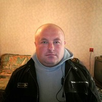 Николай, 50 лет, Стрелец, Белгород-Днестровский