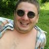 Паша, 35, г.Жолква
