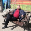 MOСО, 47, г.Ереван