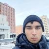 Владислав, 22, г.Шаранга