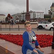 Ольга, 28, г.Сафоново