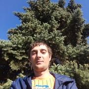 Олег, 29, г.Оренбург