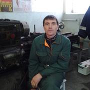 Знакомства в Зарубино с пользователем Владимир 37 лет (Стрелец)