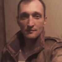 николай, 38 лет, Стрелец, Киев