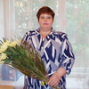 Оксана, 46, г.Подпорожье