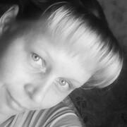 Олеся 33 Псков