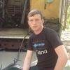 Владимир, 38, г.Туапсе